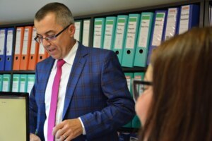 Expert-contabil-autorizat-dr.-ec.-Nicolae-Cristian-Juscu