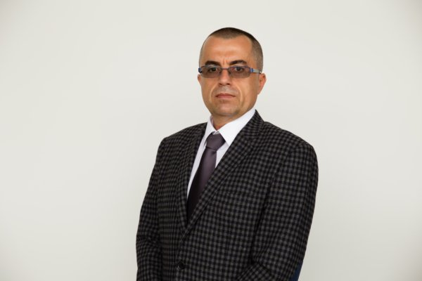 Nicolae-Cristian-Juscu-Consultant-fiscal-expert-contabil