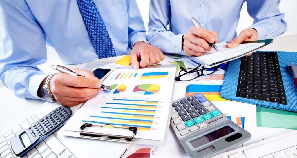 Despre noi - servicii profesionale de contabilitate in cluj napoca