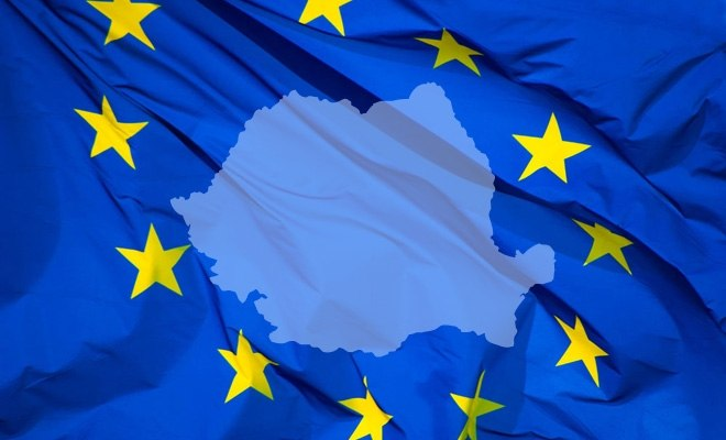 firma contabilitate Cluj - formularul a1 transportatori