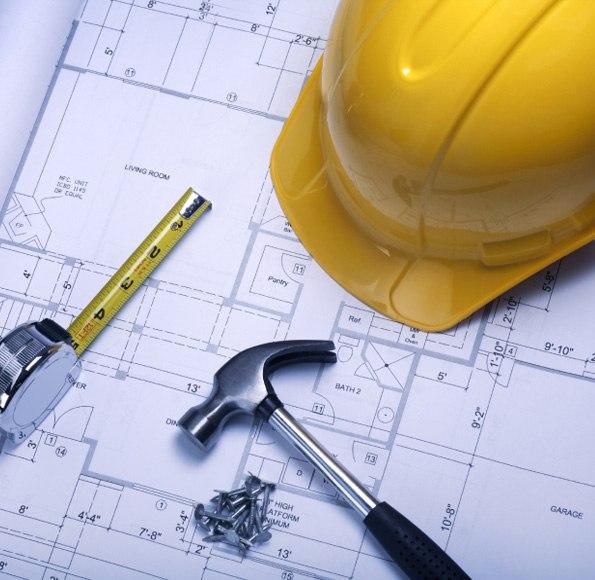CONSTRUCTORI – Documente obligatorii pentru obtinerea formularului A1