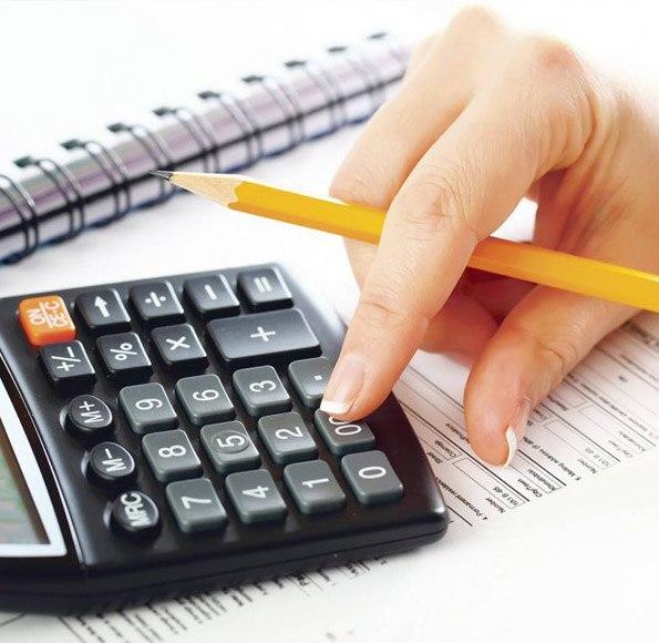 EXPERTIZA CONTABILA - expert contabil cluj