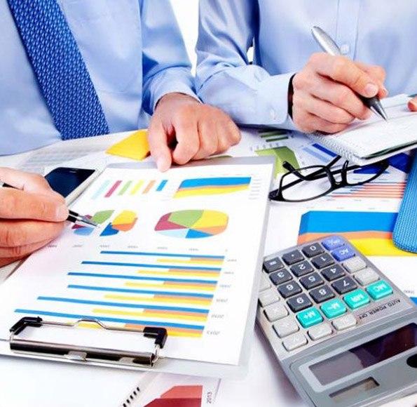 EXPERTIZA FISCALA - firma contabilitate cluj