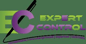 Expert-Control-logo-experti-contabili-autorizati