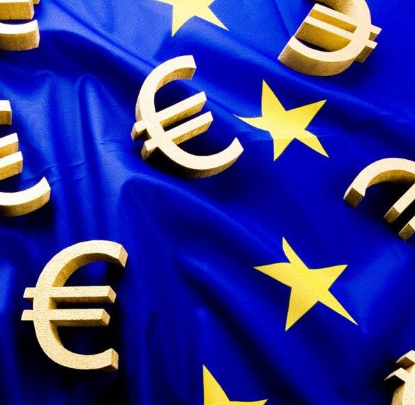 DOCUMENTATIE FONDURI EUROPENE