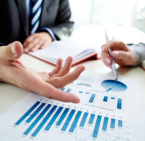 LICHIDARI VOLUNTARE - firma contabilitate Cluj