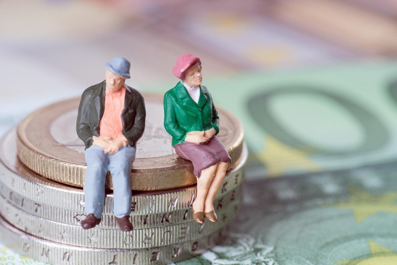 pensie - calculul pensiilor, firma de contabilitate