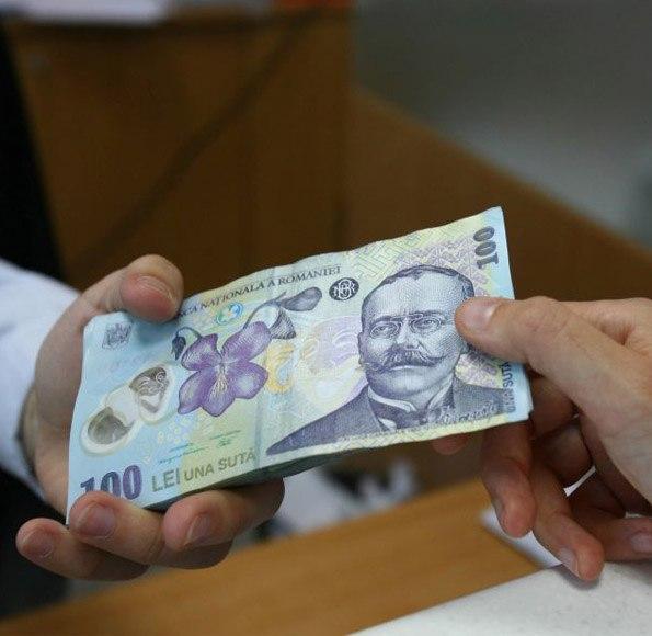 Salarizare personal - firma contabilitate cluj