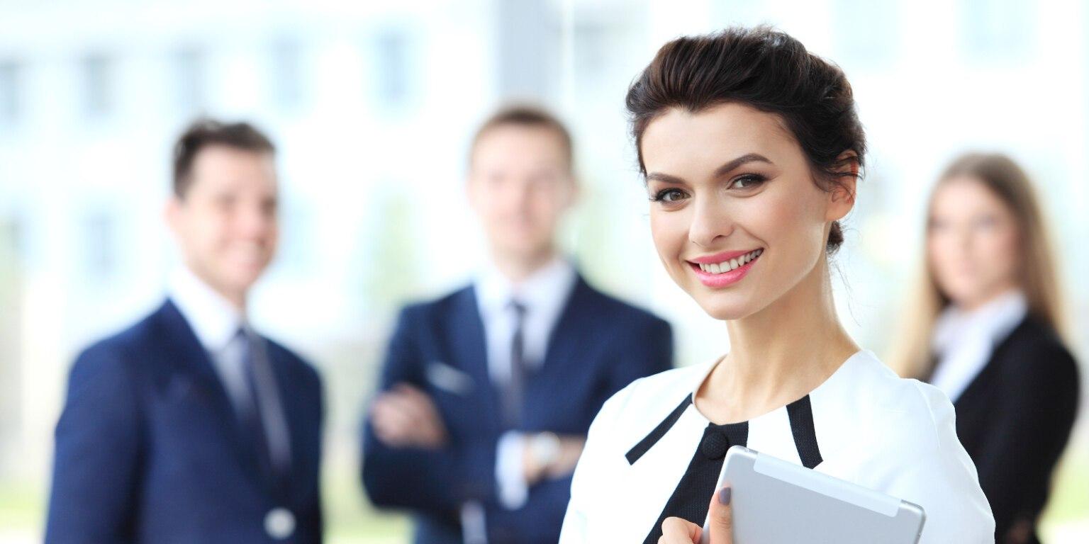Locuri de muncă pentru contabilul de la domiciliu și contabil