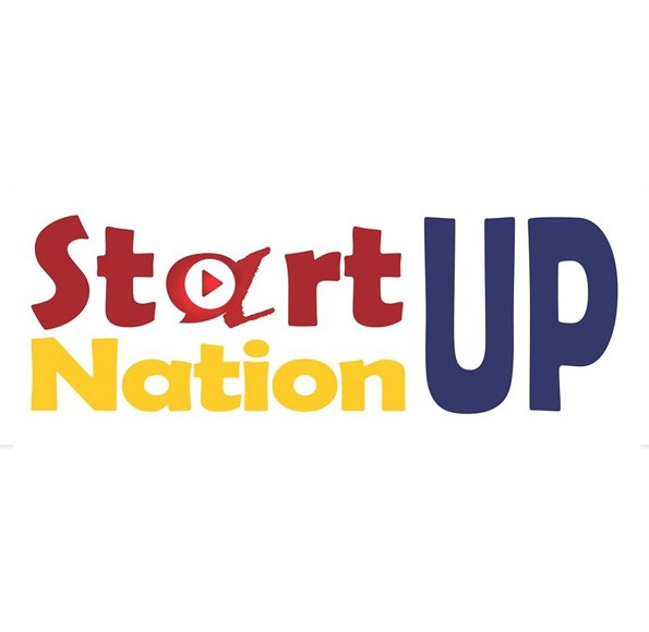Start-up nation 2019 - firma contabilitate cluj