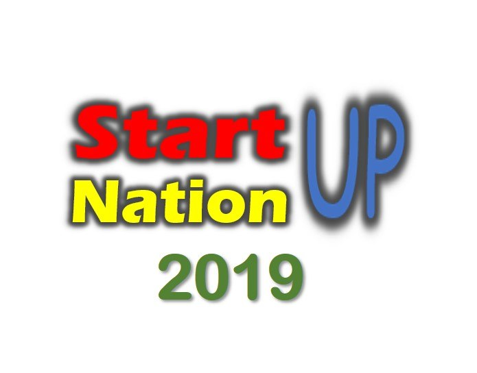 Start-up nation 2020 - firma contabilitate cluj